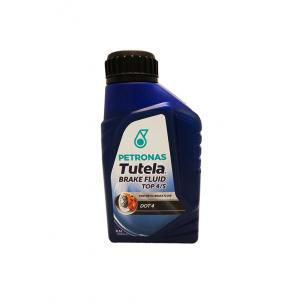 Tutela Top 4 (500 ml)