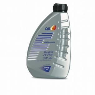 Q8 Formula Techno FE Plus 5W-30 (1 l)