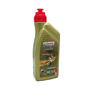 Castrol Power 1 Racing 4T 10W-50 (1 l)
