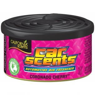 California scents Coronado cherry - Višeň (42 g)